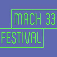 Caltech's MACH33 Fest