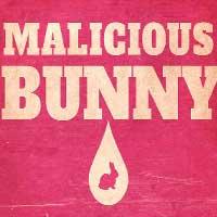 Malicious Bunny
