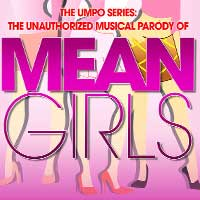 The Unauthorized Musical Parody of Mean Girls