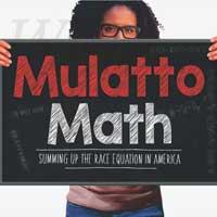 Mulatto Math