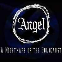 The Blonde Angel of Auschwitz
