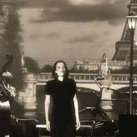Piaf:  The Show