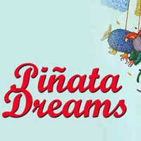 Pinata Dreams