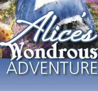 Alice's Wondrous Adventure
