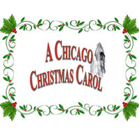 A Chicago Christmas Carol
