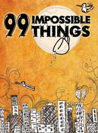 99 Impossible Things