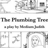 The Plumbing Tree