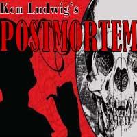 Postmortem
