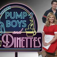 Pump Boys and Dinettes