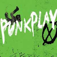 punkplay