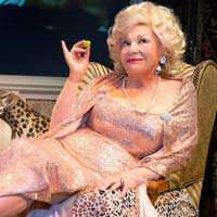Renee Taylor's - My Life on a Diet