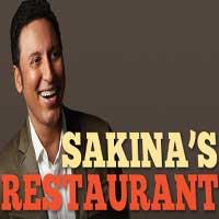 Sakina's Restuarant