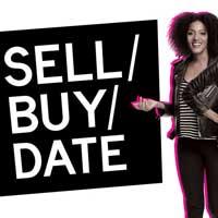 Sell/Buy/Date