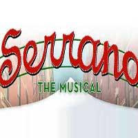 Serrano The Musical