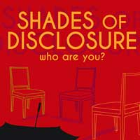 Shades Of Disclosure
