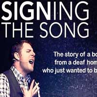 SIGNing the Song