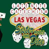Gambling catechism