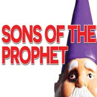 Sons of the Prophet