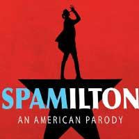 Spamilton