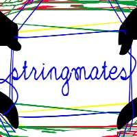 Stringmates