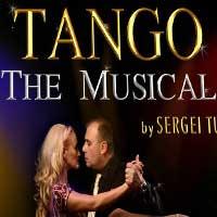 Tango:  The Musical