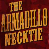 The Armadillo Necktie