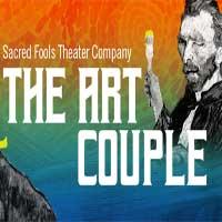The Art Couple