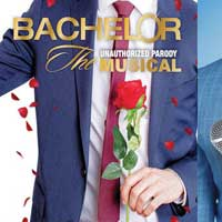 The Bachelor/Dear Jerry Seinfeld the Musical