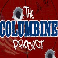 The Columbine Project