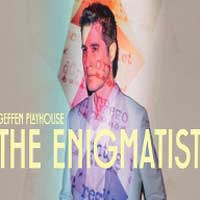 The Enigmatist