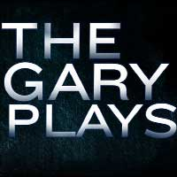 The Gary Plays