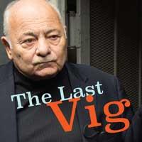 The Last Vig