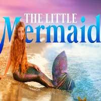 The Little Mermaid:  A Mini Musical Adventure