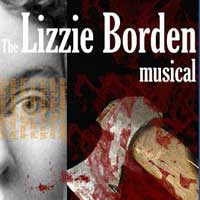 The Lizzie Borden Musical