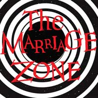 The Marriage Zone