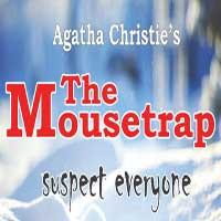 The Mousetrrap