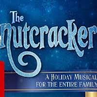 The Nutcracker Mini Musical