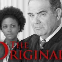 The Originalist