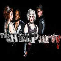 The Wild Party
