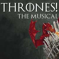 Thornes! The Musical