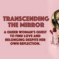 Transcending The Mirror