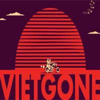 Vietgone