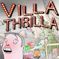 Villa Thrilla