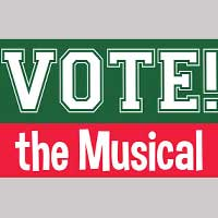 Vote! The Musical