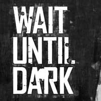 a review of fredereick knotts play wait until dark Wait until dark review by john p - based on frederick knott's lights out broadway play, wait until dark remains an edge of the seat experience capably directed by.