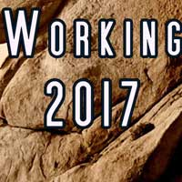 Working 2017