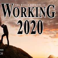 Working 2020