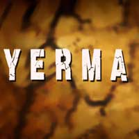 Yerma In The Desert
