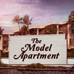 The Model Apartment:  An American Masterpiece