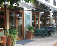 Restaurant Near  South Lake Avenue Pasadena Ca